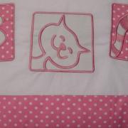 arbor-cat-gray-pink-700×466