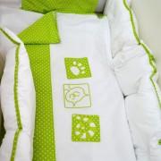 arbor-kote-zelen