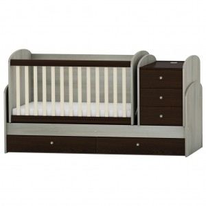 BJOSW118 arbor-bj-sandy-bed
