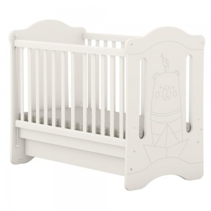 детско легло арбор