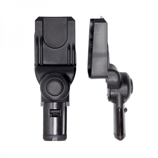 adapter-za-koshnica-za-kola-cosatto-port