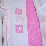 arbor-kote-roz