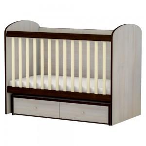 бебешко легло