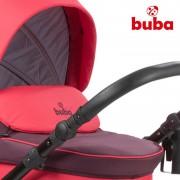 bebeshka-kolichka-3v1-buba-bella-706-burgundy (3)