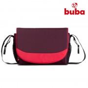 bebeshka-kolichka-3v1-buba-bella-706-burgundy (5)