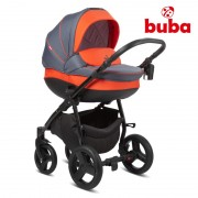 bebeshka-kolichka-3v1-buba-bella-713-pewter-orange (1)