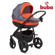 bebeshka-kolichka-3v1-buba-bella-713-pewter-orange (1)