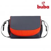 bebeshka-kolichka-3v1-buba-bella-713-pewter-orange (4)