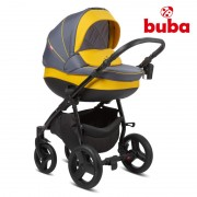 bebeshka-kolichka-3v1-buba-bella-716-pewter-yellow (1)