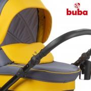 bebeshka-kolichka-3v1-buba-bella-716-pewter-yellow (2)
