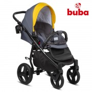 bebeshka-kolichka-3v1-buba-bella-716-pewter-yellow (3)