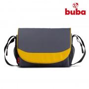 bebeshka-kolichka-3v1-buba-bella-716-pewter-yellow (4)