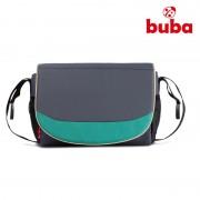 bebeshka-kolichka-3v1-buba-bella-755-pewter-green (4)