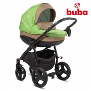 bebeshka-kolichka-3v1-buba-bella-757-green (1)