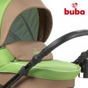 bebeshka-kolichka-3v1-buba-bella-757-green (2)