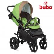 bebeshka-kolichka-3v1-buba-bella-757-green (3)