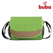 bebeshka-kolichka-3v1-buba-bella-757-green (4)