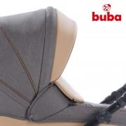 bebeshka-kolichka-3v1-buba-forester-597-tmno-kafyava (1)