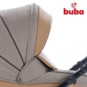 bebeshka-kolichka-3v1-buba-forester-598-bezhova (1)