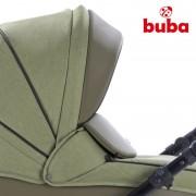 bebeshka-kolichka-3v1-buba-forester-599-zelena (1)