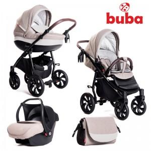 bebeshka-kolichka-buba-estilo-919-3-v-1-svetlosiva