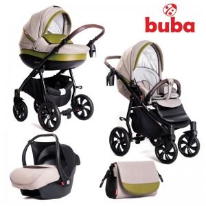 bebeshka-kolichka-buba-estilo-924-3-v-1-zelena