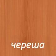 cheresha-mostra-1