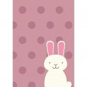 detska-kolichka-cosatto-woosh-2-bunny-buddy-bb (5) – Copy