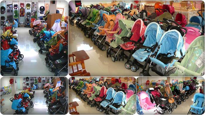 детски мебели и детски легла