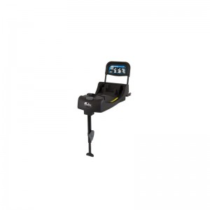 isofix-baza-cosatto-ct3461-port