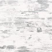 sivo-anti4no