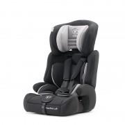 stolche-za-kola-kinderkraft-comfort-up-9-36-kg-cherno