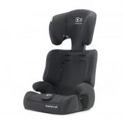 stolche-za-kola-kinderkraft-comfort-up-9-36-kg-cherno (5)