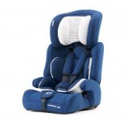 stolche-za-kola-kinderkraft-comfort-up-9-36-kg-sino (1)