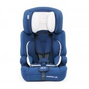 stolche-za-kola-kinderkraft-comfort-up-9-36-kg-sino (2)