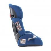 stolche-za-kola-kinderkraft-comfort-up-9-36-kg-sino (3)