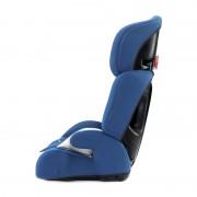 stolche-za-kola-kinderkraft-comfort-up-9-36-kg-sino (4)