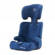 stolche-za-kola-kinderkraft-comfort-up-9-36-kg-sino (5)