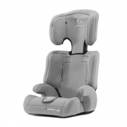 stolche-za-kola-kinderkraft-comfort-up-9-36-kg-sivo (5)