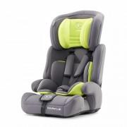 stolche-za-kola-kinderkraft-comfort-up-9-36-kg-zeleno (1)