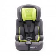 stolche-za-kola-kinderkraft-comfort-up-9-36-kg-zeleno (2)