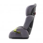 stolche-za-kola-kinderkraft-comfort-up-9-36-kg-zeleno (4)