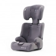 stolche-za-kola-kinderkraft-comfort-up-9-36-kg-zeleno (5)