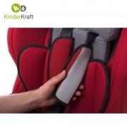 stolche-za-kola-s-isofix-kinderkraft-safety-fix-9-36-kg-cherveno (2)
