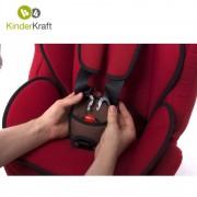 stolche-za-kola-s-isofix-kinderkraft-safety-fix-9-36-kg-cherveno (3)