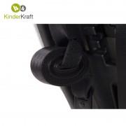 stolche-za-kola-s-isofix-kinderkraft-safety-fix-9-36-kg-cherveno (5)